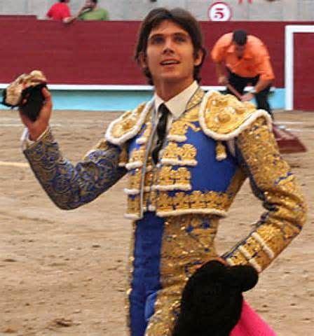 Lation Castella 68 best toreros images on