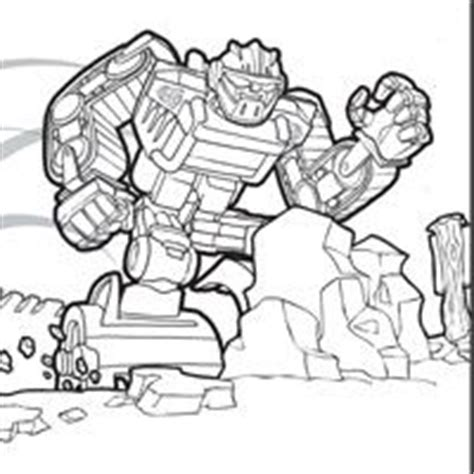 1000 images about transformer coloring pages on pinterest