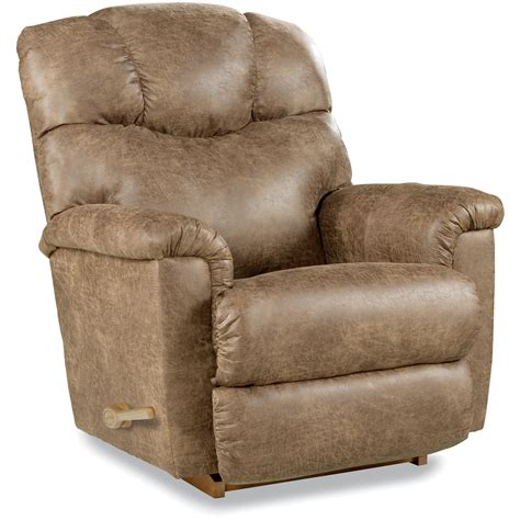 sears recliners on sale prod 1710802512 hei 333 wid 333 op sharpen 1