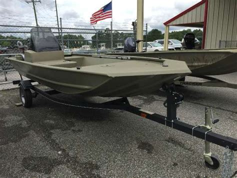 grizzly boats for sale in alabama 2017 tracker grizzly 1648 mvx sc dothan alabama boats