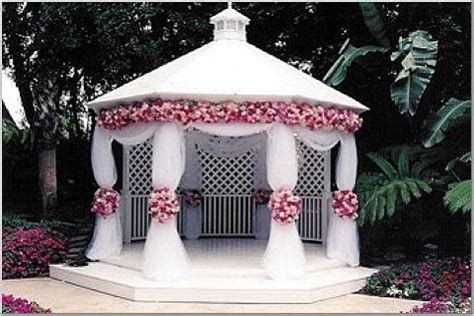 wedding decoration successing your wedding with