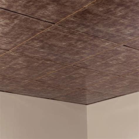 fasade flat panel 2 x 2 pvc lay in ceiling tile at
