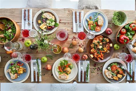 alimenti da evitare diabete diabete e glicemia alimenti da mangiare e da evitare per