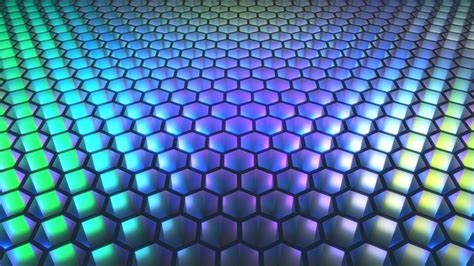 wallpapers 3d honeycomb wallpapers free illustration background abstract honeycomb free