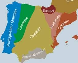 spanish made easy language 1409349381 introduction to spanish learning languages online made easy lingworld com