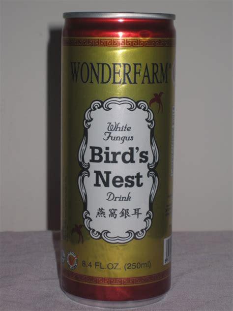 Bird Nest Drink 250ml bird s nest drink products bird s nest drink supplier