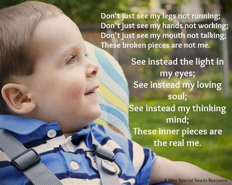 my autistic awakening unlocking the potential for a well lived books 1000 special needs quotes on special olympics