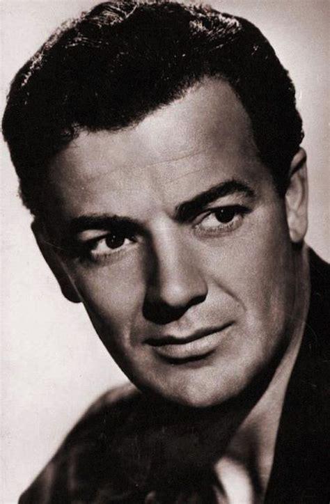 american actors directors cornel wilde was a hungarian american actor and film
