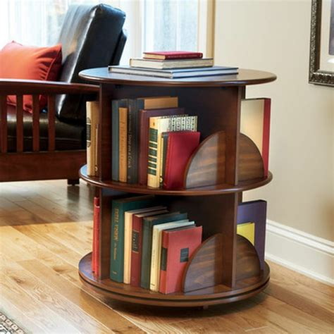 Readers End Table by Readers Swivel End Table For The Home End