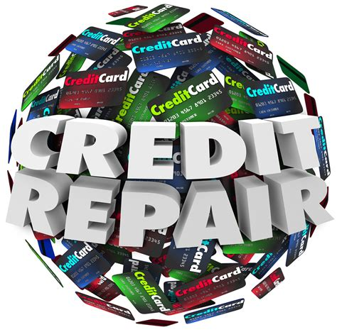 How a Credit Repair Service Can Help You   NextAdvisor Blog