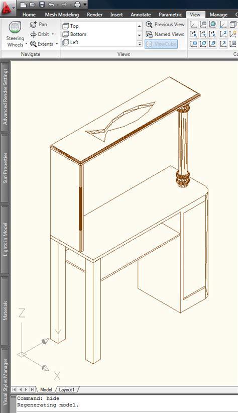 pdf pattern making software pdf aquarium stand design software plans free