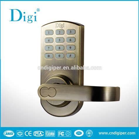 news bedroom door lock on digital code bedroom door knobs code door home depot front door locks full image for key