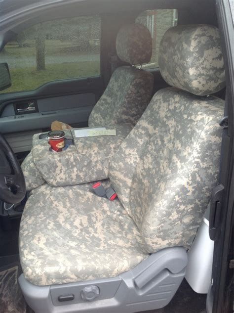 2013 ford f150 waterproof seat covers 2013 f150 seat covers ford f150 forum community