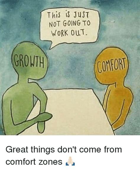 Comfort Memes - 25 best memes about comfort comfort memes