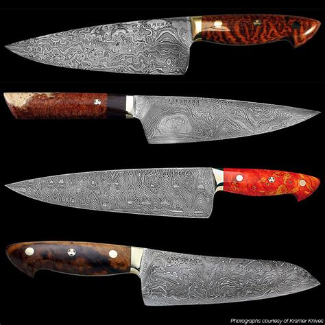 bob kramer knife find eat drink bob kramer one of only 103 master