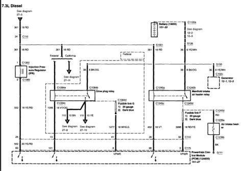 3 wire pigtail wiring diagram get free image about