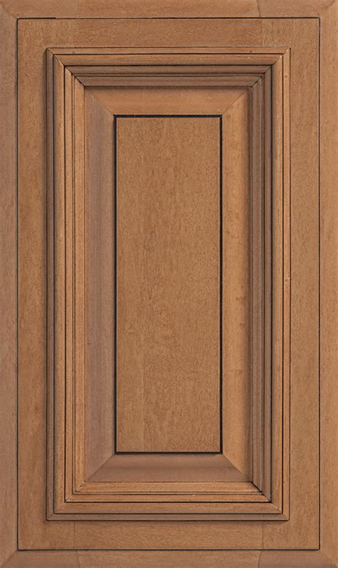 new kitchen cabinet doors new kitchen cabinet doors marceladick