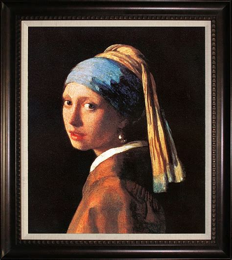 biography of artist famous johannes vermeer works on sale at auction biography