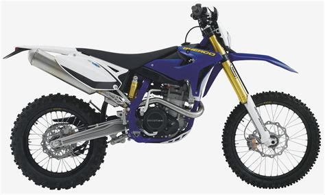 4t motocross 2007 sherco 1 4t enduro motorcycle review top speed