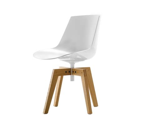 Mdf Italia Chair flow chair chairs from mdf italia architonic