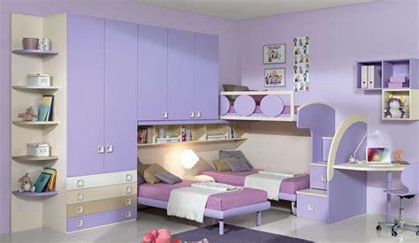 mondo convenienza letti una piazza e mezza camere da letto mondo convenienza con letti a soppalco una