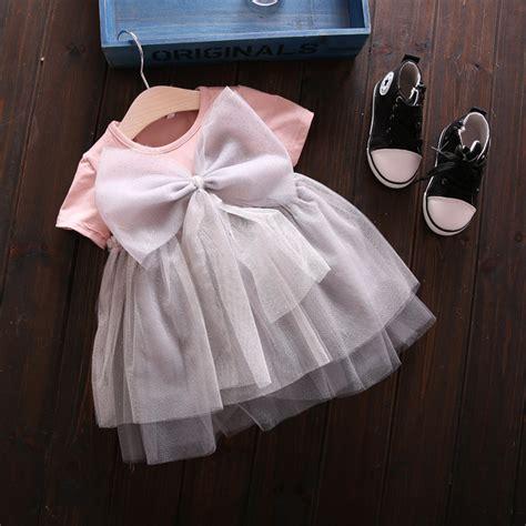 Baju Anak Hiu Abu2 baju bayi lucu toko bunda
