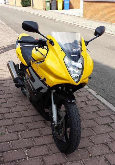 Motorrad Suzuki Winnenden by Motor 50 Neu Und Gebraucht Kaufen Bei Dhd24