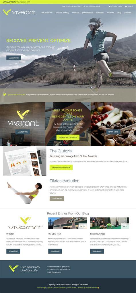 web design inspiration health medical website design inspiration tim b design