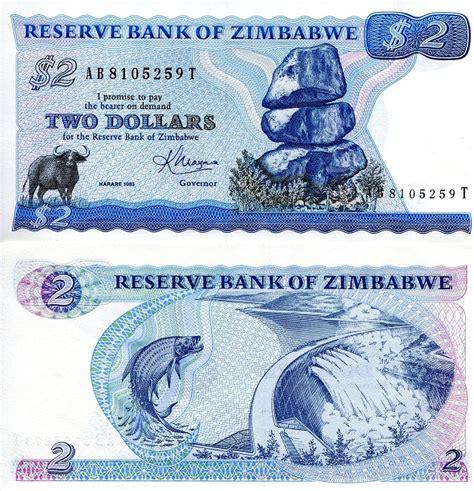 currency converter zimbabwe dollar to inr zimbabwe dollar to usd exchange rate lira