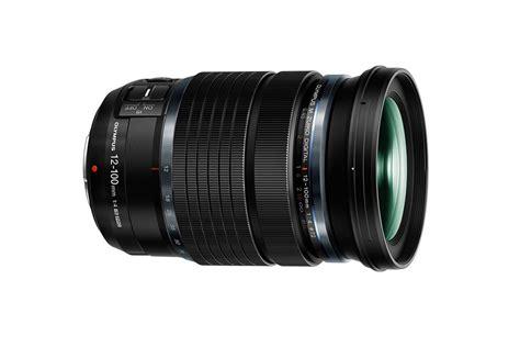 Olympus M Zuiko Digital Ed 12 100mm F 4 Is Pro Lens olympus 12 100mm f 4 is pro lens reviews gearopen