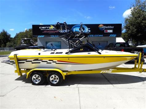 mb boats for sale mb boats for sale in ocklawaha florida