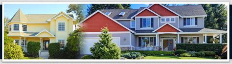 house painters san francisco painting san francisco co interior exterior house painters painting contractors