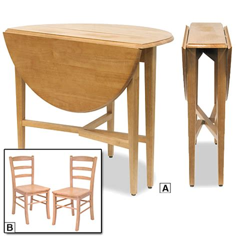 Small Folding Table And Chairs Miscellaneous Small Kitchen Table And 2 Chairs Interior Decoration And Home Design