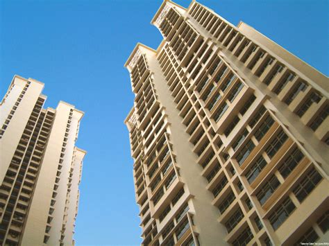 buy hdb house in singapore 5 advantages you enjoy when buying a bto flat