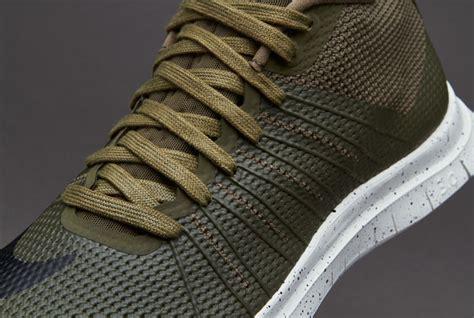 Sepatu Adidas Springblade Unisex inexpensive nike free hypervenom 2 fs canada ff1dc f5938
