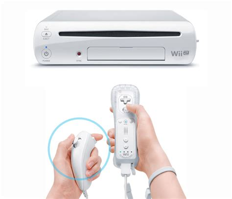 new wii console 2014 wii 2 2014 fantendo the nintendo fanon wiki