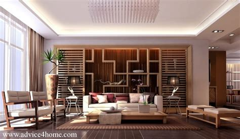 Simple Pop Ceiling Designs For Living Room Pop Designs For Ceiling Studio Design Gallery Best Design
