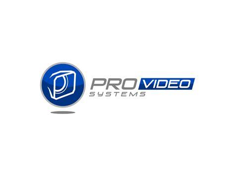 Kaos Keren New Pro Logo professional upmarket logo design for pro systems by yos design 425252