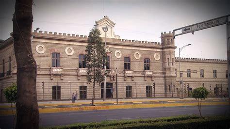 archivo general de la nacion archivo general de la archivo general de la naci 211 n itinerario