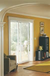 how much does patio door replacement cost angies list