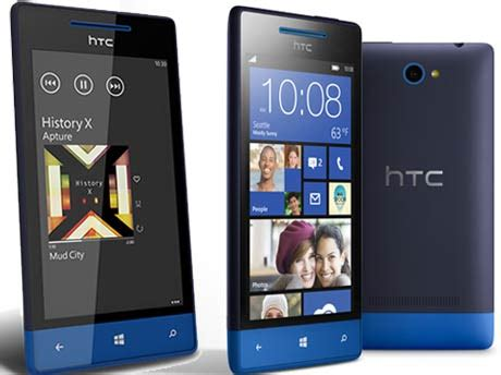 htc 8s price in india springs out, wp8, dual core chip, 4