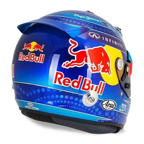 helmet design australia 80 best vettel helmet designs 2013 images on pinterest