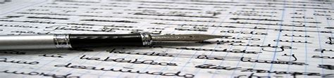 testamento olografo valido 191 qu 233 requisitos debe cumplir un testamento ol 243 grafo para