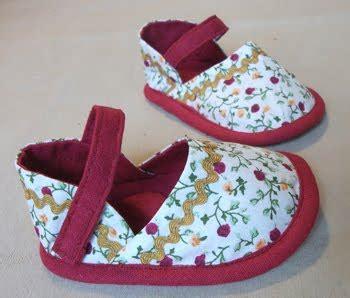 tutorial merajut sepatu bayi 20 inspirasi sepatu bayi ini bisa anda bikin sendiri