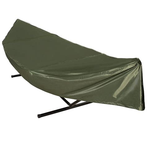 Proof Hammock Heavy Duty Cover For 15ft Hammock And Stand Weather Proof
