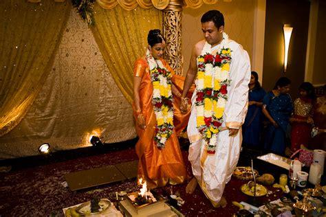 Marriage consummation customs