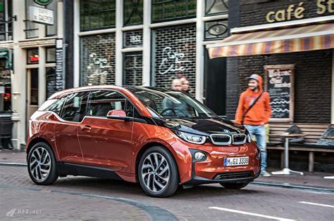 Kfz Versicherung 3 Schäden Frei by Bmw I3 Bilder Das Erste Elektroauto Von Bmw