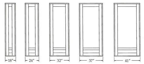standard doors exemplary standard door door standard