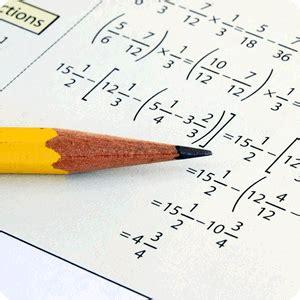 Homework Help Algebra 3 by Free Math Help Lessons Homework Help And More