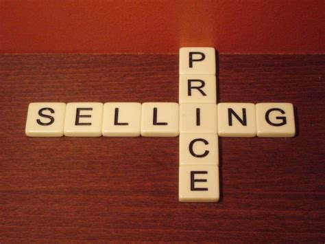 what does short sale mean when buying a house meaning sell gci phone service